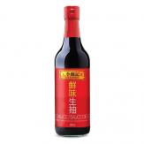 Lee Kum Kee Soya Sosu 500ml