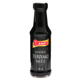 Amoy Teriyaki Sos 150ml