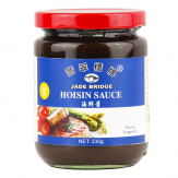 Jade Bridge Hoisin Sos 230gr