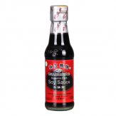 Pearl River Bridge Soya Sosu Koyu (Dark) 150ml